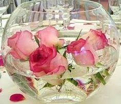 121 Meilleures Images Du Tableau Centre De Table Floral