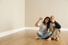 Goodbye Dorm Room, Hello Freedom: A 5-Step Survival Guide for Life Off-Campus | Her Campus