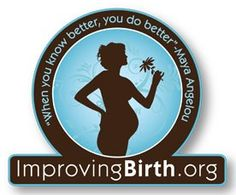 Protections for mothers are under threat - Improving Birth   Improving Birth