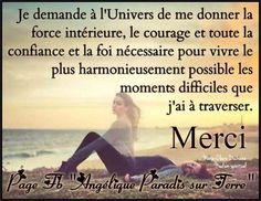 Lesson Quotes, French Lessons, Good Habits, God First, All You Need Is Love, Positive Attitude, Self Development, Happy Thoughts, Positive Affirmations