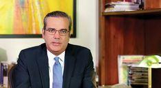 Abinader considera países deben mediar en salida a conflicto de Honduras