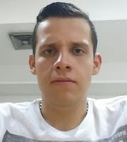 Noticias de Cúcuta: ALCALDE LAMENTÓ MUERTE DE FABIO ANDRÉS MÁRQUEZ