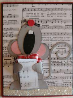 Holiday stamp a stack reindeer card – Artofit Christmas Cards 2018, Homemade Christmas Cards, Xmas Cards, Homemade Cards, Handmade Christmas, Holiday Cards, Christmas Crafts, Winter Cards, Creative Cards