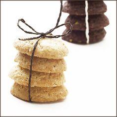 L'evoluzione di un biscotto originale - Deseo