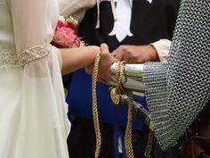 Bodaplay - bodas Madrid, bodas Barcelona