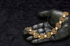jewellery photographer - Google Search