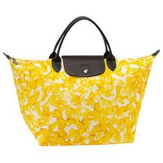 I Want Bags | 100% Authentic Coach Designer Handbags and muc ...
