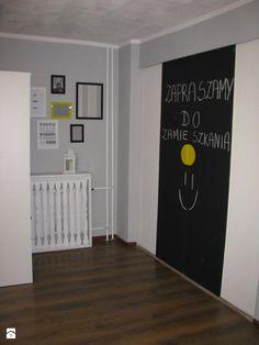 Hol / Przedpokój styl Tradycyjny - zdjęcie od Sonia25 - Hol / Przedpokój - Styl Tradycyjny - Sonia25