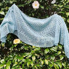 Pebble Beach, Shawl, Crochet Top, Women, Fashion, Moda, Fashion Styles, Fashion Illustrations, Veils