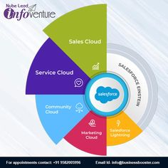 Get the Inquiry Now Nubelead Salesforce Service Cloud, Lightning Cloud, Salesforce Crm, Email Id, New Honda, Einstein, Sage, Accounting, Salvia