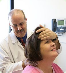 Chiropractic Care during cancer treatment, This comes from the Cancer treatment centers of America!!