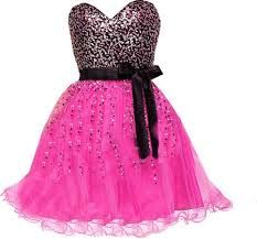 vestidos lindos adolescente - Pesquisa Google
