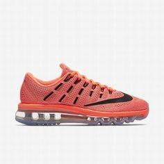 huge selection of b442f cd812  136.17 nike running top womens,Nike Womens Hyper Orange Sunset Glow Black  Air