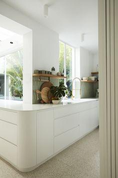 Cabinet, Studio, Storage, Interior, Kitchen, House, Furniture, Home Decor, Clothes Stand