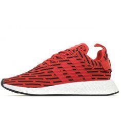 8e567b041bba Discount Unisex Pharrell Williams X Adidas Originals NMD Human Race ...