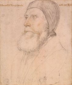 File:John Russell, 1st Earl of Bedford by Hans Holbein the Younger.jpg