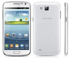 Samsung Galaxy Premier http://www.xataka.com/p/98046