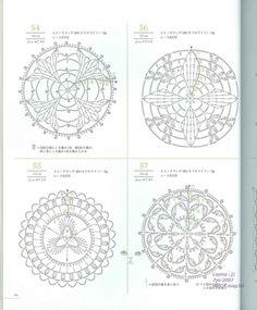 63225318_Lacework_four_seasons_100_Crochet_Motif_1020_cm_046.jpg (576×698)