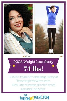 Best for weight loss insanity or p90x