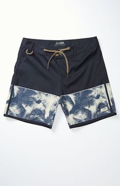 Swimwear Swimsuits – fashıon – Join the world of pin Mens Boots Fashion, Best Mens Fashion, Mens Swim Shorts, Sport Shorts, Men's Swimsuits, Swimwear, Looks Com Short, Streetwear Shorts, Cruise Outfits