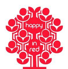 Bobble stitch infinity scarf - Crochet Tutorial - Happy in Red Crochet Hexagon Blanket, Crochet Beanie Pattern, Crochet Blanket Patterns, Bag Pattern Free, Wrap Pattern, Beginner Crochet Projects, Linen Stitch, Havana Nights, Pineapple Crochet