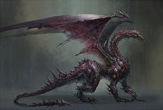 Archdemon - Dragon Age Wiki