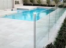 Glass pool fencing is a very interesting type of fencing. When many people think of this kind of fencing, they think that it is a weak fence. The truth is glass fencing is stronger than you can ima.