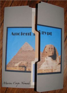 Google Image Result for http://img.photobucket.com/albums/v605/devildogwife97/Lapbooks/AncientEgyptLapbookCover.jpg