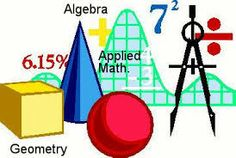 Math Assignment/Homework help for college students
