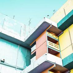 Matthias-Heiderich-architecture-photography-24
