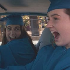 Olivia Wilde's directorial debut BOOKSMART is startlingly funny, charming and features a blistering dynamic between Kaitlyn Dever and Beanie Feldstein. Kaitlyn Dever, Amy, Today Latest News, Billie Lourd, Jason Sudeikis, Jessica Williams, Trailer, About Time Movie, Two Girls