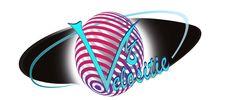 Velositie