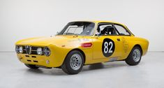 Affordable dream classics at Auctionata's Berlin sale | Classic Driver Magazine