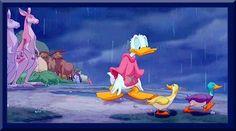 Donald Duck Clipart 1970s Cartoons, Disney Infinity, Disney Dream, Disney Pixar, Donald Duck, Disneyland, Clip Art, Bingo, Ark