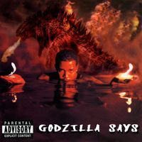 Godzilla Says (Gorilla - Kill Frenzy into Simon Says - Pharoahe Monch Transition) by DJ Rod-A on SoundCloud