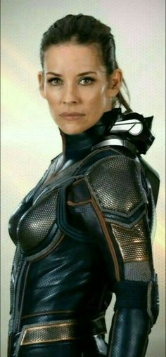 Marvel Girls, Marvel Dc, Antman And The Wasp, Evangeline Lilly, Khal Drogo, Lena Headey, Movie Mistakes, Thomas Brodie Sangster, Arya Stark