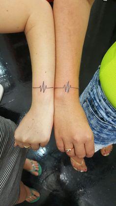 Heart puls