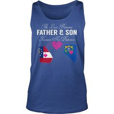 Love Between Father and Son Georgia Nevada #gift #ideas #Popular #Everything #Videos #Shop #Animals #pets #Architecture #Art #Cars #motorcycles #Celebrities #DIY #crafts #Design #Education #Entertainment #Food #drink #Gardening #Geek #Hair #beauty #Health #fitness #History #Holidays #events #Home decor #Humor #Illustrations #posters #Kids #parenting #Men #Outdoors #Photography #Products #Quotes #Science #nature #Sports #Tattoos #Technology #Travel #Weddings #Women