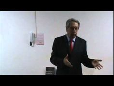 Prosperidade I - Introdução à Prosperidade - Hélio Couto