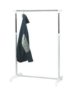 MATS stalak za odjeću metal podesiv u JYSK-u.