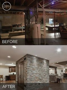 359 best charming basements images in 2019 diy ideas for home rh pinterest com
