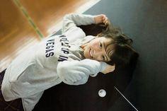 46wallpapers: Marika Ito - BUBKA | 日々是遊楽也