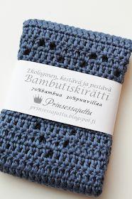 List of attractive matto virkattu ohje ideas and photos Crochet Home, Merino Wool Blanket, Card Holder, Knitting, Gifts, Diy, Crocheting, Craft Ideas, Crochet House