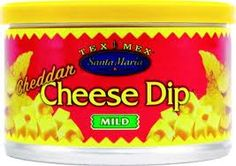 :) Snack Recipes, Snacks, Pop Tarts, Cheddar, Dips, Cheese, Food, Cheddar Cheese, Appetizer Recipes