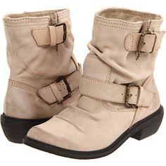 c28eef624596 Mia buckley natural leather