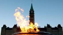 Ed Broadbent and Roy Romanow: Parliament must reject the anti-terror bill (The Canadian Press)