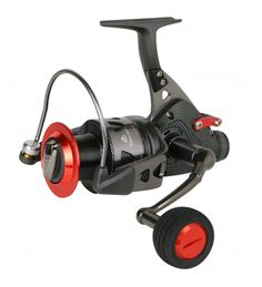 Okuma Fishing Products | Buy Reels