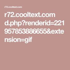 r72.cooltext.com d.php?renderid=221957853886655&extension=gif