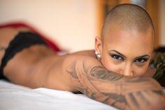 Raquel Yasmin