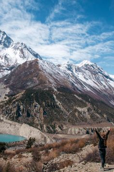 Our unforgettable Colours of Nepal tour is brimming with culture, history and natural beauty. Real People, Nepal, Travel Ideas, Natural Beauty, Real Life, National Parks, Creatures, Journey, The Incredibles